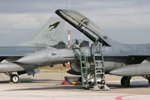 F16B Cervia