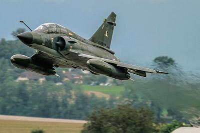 air show air14 payerne swiss air force