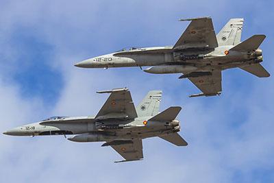 swiss air force wef 2015