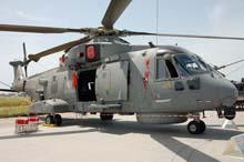 eh101 marina militare italiana
