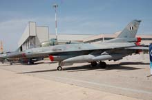 f16d 347 mira hellenic air force