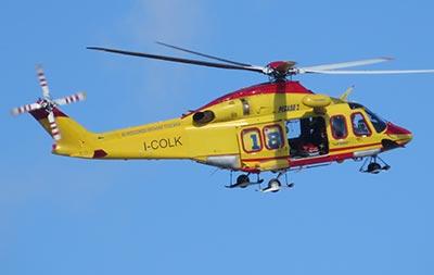 elicotteri 118 toscana pegaso grosseto