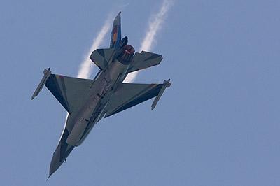 roma international air show 2014 ostia lido
