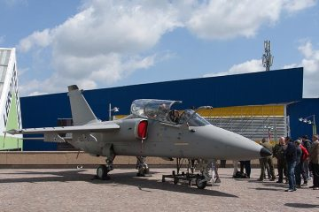90 anniversario aeronautica roma galleria porta di roma