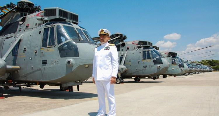 100 anniversario aviazione navale marina militare grottaglie