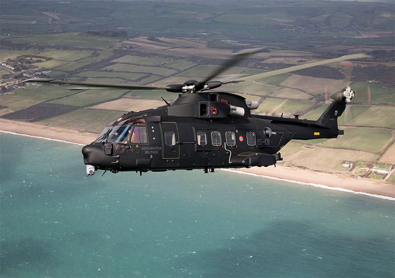 Ufficio Generale Per La Comunicazione Aeronautica Militare : Aeronautica militare giuramento solenne per il ° corso allievi