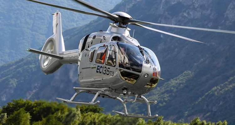 avincis airbus helicopters