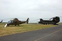 elicotteri aviazione esercito italiano