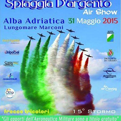 airshow 2015 alba adriatica