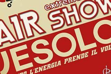 jesolo air show 2015