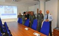 Momento-della-visita-alla-NATO-AGS-Force-(2)