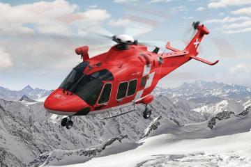 AW-169 rega svizzera