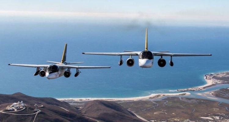 farewell s-3b viking us navy