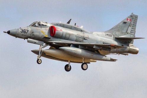 dissimilar air combat training alle canarie 2016