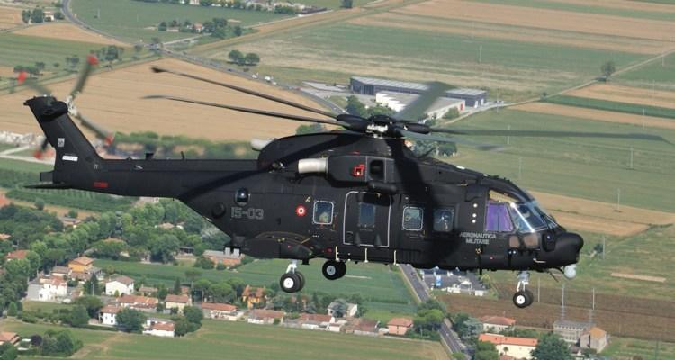 HH-101A Caesar