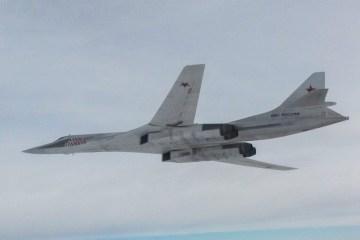 tu 160 blackjack russian air force