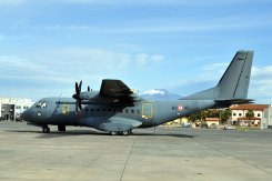 Casa CN-235 Armee de l'Air