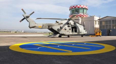 Marina Militare 3° GrupElicot