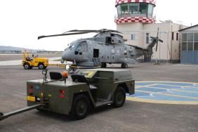 EH-101 Marina Militare 3° GrupElicot