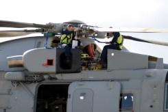 EH-101 Merlin Mk2