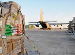 C-130J Aeronautica Militare