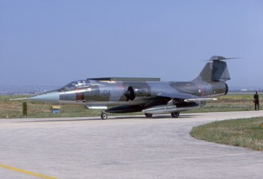 F-104S.ASA 6750 (37-04) 2 06.96