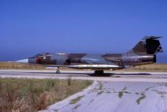 F-104S.ASA 6925 (37-05) 2 07.98