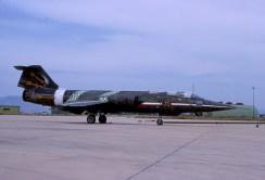 F-104S.ASA 6943 05.1998