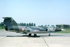 F104S 37-02 MM6843 1986d