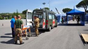 FUSILLI#Pozzuoli 16.05.10 (16)