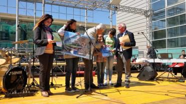 FUSILLI#Sarno 16.05.05 (20)