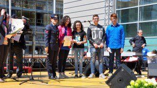 FUSILLI#Sarno 16.05.05 (25)