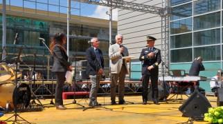 FUSILLI#Sarno 16.05.05 (30)