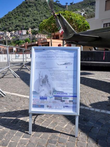 FUSILLI#Sarno 16.05.05 (6)