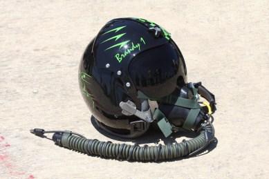 casco