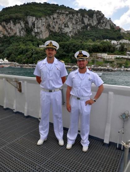 FUSILLI#Capri 16.06.03 (18)