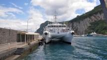 FUSILLI#Capri 16.06.03 (20)