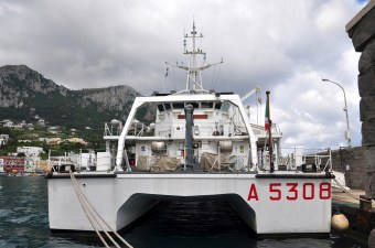 FUSILLI#Capri 16.06.03 (5)
