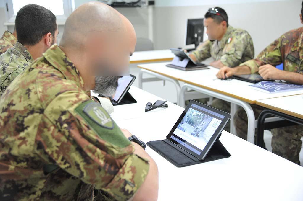 Primo-corso-in-cui-si-è-sperimentato-il-sistema-Apple-Educational-con-utilizzo-di-I-Pad