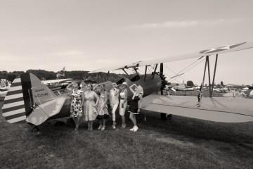 Fly Party 2016 Avio Club Montagnana
