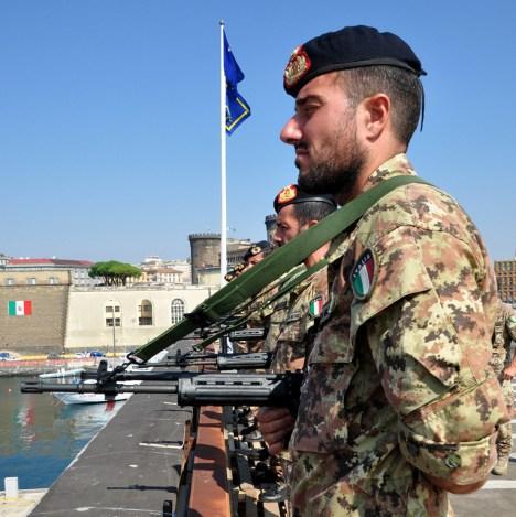 FUSILLI#Napoli 16.09.13 (10)