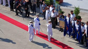 FUSILLI#Napoli 16.09.13 (16)