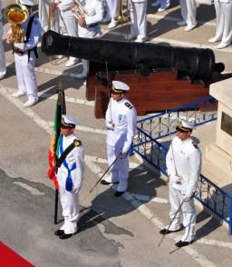 FUSILLI#Napoli 16.09.13 (8)