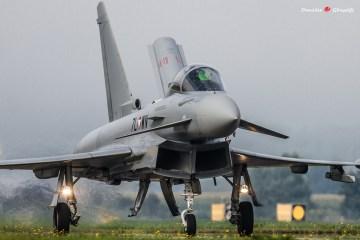 Zeltweg Airpower 2016