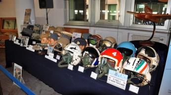 FUSILLI#Pozzuoli 16.11.04 (4)