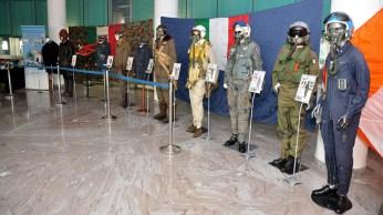 FUSILLI#Pozzuoli 16.11.04 (7)