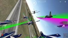 Frecce Tricolori Flight Sim PRO_CaptureScreen__5_5 POLLICI (IPHONE6)_2208x1242_20161014T104035200
