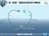 Frecce Tricolori Flight Simulator_CaptureScreen__IPAD PRO_2732x2048_20161104T161111578