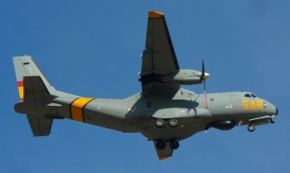 CN-235_VIGMA_(1)