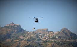 20170618_Giardini Naxos Air Show (44-1)
